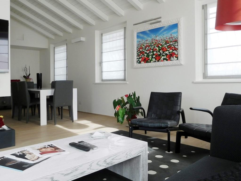 Design di interni alessandria arredamenti bergaglio for Design interni salotti