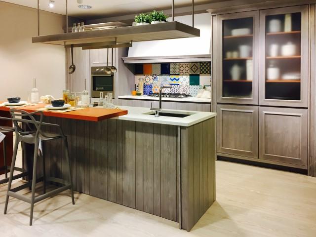 Design di interni alessandria arredamenti bergaglio for Arredamenti vercelli